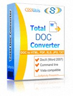 CoolUtils Total Doc Converter 2.2.0.178 ML RUS