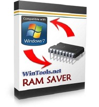 RAM Saver Professional v 11.4 ML RUS